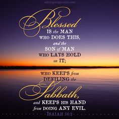 Scripture Pictures, Scripture Cards, Bible Scriptures, Bible Quotes, Happy Sabbath Images, Happy Sabbath Quotes, Sabbath Rest, Sabbath Day, Psalm 65 11