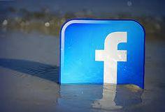 O Share, uma das opções mais comuns no #Facebook_Entrar_Direto_agora  , não funciona bem para todos os tipos de conteúdo : http://www.facebookentrardiretoagora.com/facebook-para-ipad-5-casos-em-que-e-melhor-usar-a-versao-web-do-aplicativo-em-vez.html