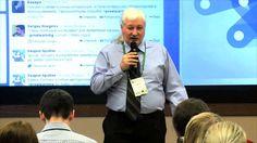 Интернет-сервисы для создания интерактивных элементов курса - Павел Калл...