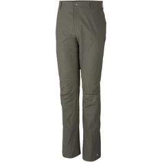 """The """"Grill"""" Hiking pants. 32x30"""