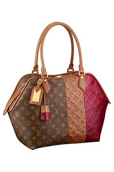 Louis Vuitton Outlet Supply Hot Styles Handbags Women And Men LV. 2017 New Louis Vuitton Handbags Lowest Prices From Here. Louis Vuitton Taschen, Louis Vuitton Bags, Louis Vuitton Monogram, Sacs Louis Vuiton, Purses And Handbags, Handbags Online, Purses Online, Tote Handbags, Leather Handbags