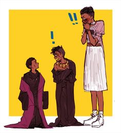 All Couple Avengers Black Panther Marvel, Black Panther Art, Marvel Avengers, Marvel Dc Comics, Funny Marvel Memes, Marvel Jokes, Loki, Die Rächer, Marvel Cinematic Universe