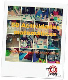 87 Mejores Imagenes De Actividades 2 Anos Learning Toddler