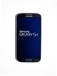 #Telephone #portable : Le #meilleur #smartphone du moment : #Samsung #GALAXY #S4 (ps : Le #galaxy #s4 existe aussi en version #mobile #S4mini)