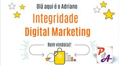 Consultoria de Marketing para vender mais através da internet