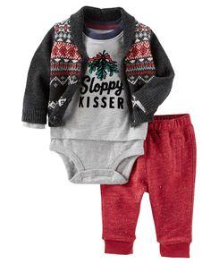 awesome Baby Boy OKF16SEPT27_CA   Carter's OshKosh Canada...