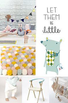 baby-nursery-design.jpg (1500×2250)