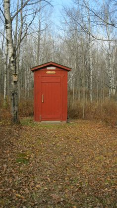 302 best Outhouses images on Pinterest | Tiny houses, Outhouse ideas Unique Outhouse Designs Html on unique fishing designs, unique loft designs, unique cottage designs, unique school designs, unique tractor designs, unique dog designs, unique shower designs, unique fish designs, unique warehouse designs, unique chairs designs, unique building designs, unique washroom designs, unique apartment designs, unique owl designs, unique workshop designs, unique boathouse designs, unique root cellar designs, unique room designs, unique bathroom designs, unique bear designs,