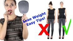 Tips To Make Sure Your Losing Weight Safely - http://grafill.us/tips-to-make-sure-your-losing-weight-safely/