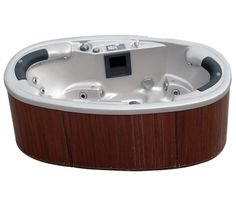 Spa Tubs For Two | Hot Tub / SPA Tub (Crystal)