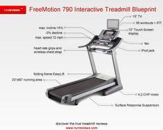 FreeMotion 790 Interactive