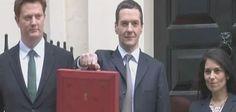 Budget 2015: Key points http://descrier.co.uk/uncategorized/budget-2015-key-points/