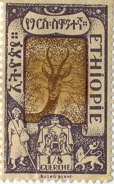 ithiopia