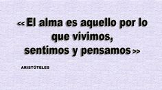 Dulces y Letras (@Dulces_y_Letras) | Twitter