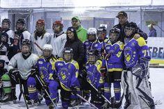 United World Games összefoglaló - Hatvani Gigászok Ice Hockey Teams, The Unit, Games, Gaming, Toys