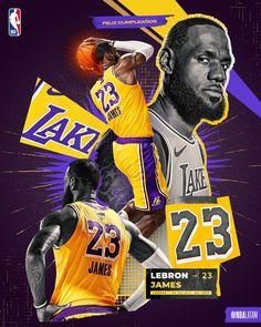 Football Design, Sport Football, College Football, Lakers Wallpaper, Sports Graphic Design, Sports Graphics, Game Logo, Nba Players, Lebron James