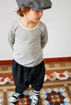 tienda ropa niños kidfashionland5 Kids Fashion Land … Últimos looks del año para los peques