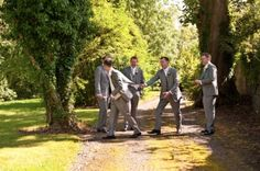 Marie and Stefan Photo Gallery - Photography By Martin Moran Photography Our Wedding Day, Golf Courses, Photo Galleries, Gallery, Photos, Photography, Pictures, Photograph, Roof Rack