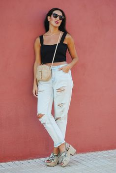 Ropa de madre. http://www.fashion-south.com/2015/09/ropa-de-madre.html
