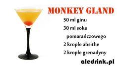 monkey_gland_przepis