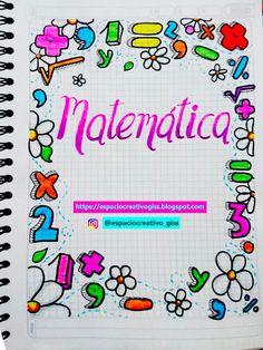Nasa, Alphabet, Notebook, Bullet Journal, Lettering, School, Embellishments, Science Notebook Cover, Sketchbook Cover