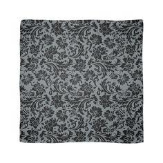 Ardyn Izunia Fabric Scarves