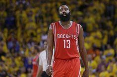 Biggest Offseason Needs for Houston Rockets Houston Rockets  #HoustonRockets