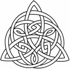 Triquetra_image~~ this could go into the middle of my angel wingz on my back!!!~~when i get my wingz that is...