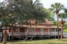 20130206_20 USA FL West Palm Beach Rosemary Avenue | Flickr - Photo Sharing!
