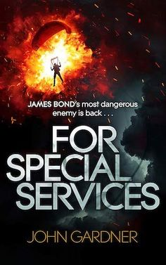 Charlie Higson, James Bond Books, Satellite Network, The Secret History, Comic Covers, Thriller, Storytelling, The Book, Writer
