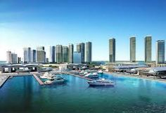Image result for Dubai Centre