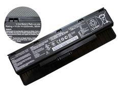 mind-blowing Haute qualité Batterie Pour Portable ASUS N56V, N56V Chargeur / adaptateur secteur by zixuan in Retroterest. Read more: http://retroterest.com/pin/haute-qualite-batterie-pour-portable-asus-n56v-n56v-chargeur-adaptateur-secteur/