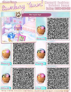 13 best Animal Crossing New Leaf - QR Codes Hats images on Pinterest Qr Code Animalcrossing Happy Home Designer Clothing Html on