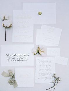 Carmel and Ivory Fall California Wedding by Jon Cu Photography   Wedding Sparrow   fine art wedding blog