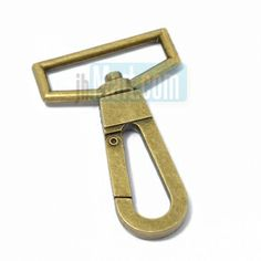 wholesale clasps 70*45mm Alloy clasp for key ring,jewelry lobster clasps,MOQ:200pcs