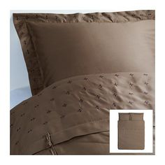 Duvet Cover From Amazon * To view further for this item, visit the image link.Note:It is affiliate link to Amazon.