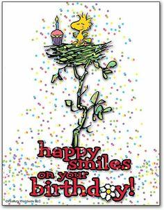 birthday smiles Happy Birthday Greetings  AADITI POHANKAR PLAYS THE LEAD CHARACTER IN NETFLIX ORIGINAL SERIES SHE PHOTO GALLERY  | 1.BP.BLOGSPOT.COM  #EDUCRATSWEB 2020-05-11 1.bp.blogspot.com https://1.bp.blogspot.com/-wAkxAxHHc-Y/XohSOAshqHI/AAAAAAAABNo/PPdCC0AXfWAYogGavhpG0EEoHSi2cbrgACNcBGAsYHQ/s640/aditi-pohankar-pics-koolimages17.jpg