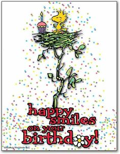 birthday smiles Happy Birthday Greetings MAHABHARAT TV SERIAL ALL CHARACTERS REAL NAMES WITH PHOTOGRAPHS : KARNA REAL NAME IS AHAM SHARMA PHOTO GALLERY  | SIFETBABO.COM  #EDUCRATSWEB 2020-05-05 sifetbabo.com https://sifetbabo.com/wp-content/uploads/2014/05/karna_aka_aham_sharma.jpg