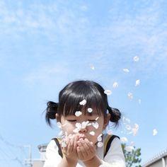 Japanese photography