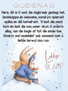 Evening Greetings, Goeie Nag, Afrikaans Quotes, Prayer Quotes, Good Night, Prayers, Boss Wallpaper, Girl Boss, Exercise