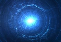 Energy Update ~ Energy Pulses ,Electromagnetic Waves (EMP), Plasma and More....