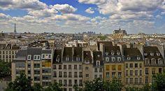 Paris: 8 travel myths debunked - EuroCheapo.com