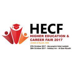 Higher Education & Career Fair 2017