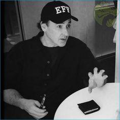 John Cusack Vaping!! #txselectvapor #txselectlove #txselectvapor4life #eliquid #premiumeliquid #usa #usamade #vape #vaping #ecig #ecigs #ecigarette #cloudchaser