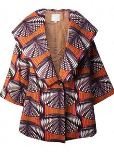 Check out this Classy african fashion styles 3565698670 African Fashion Ankara, Ghanaian Fashion, African Inspired Fashion, African Print Fashion, Africa Fashion, Ethnic Fashion, Look Fashion, Fashion Prints, Nigerian Fashion