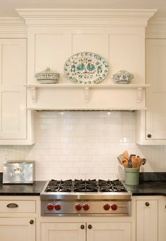 Customize Wooden Chimney Cooker Hoods Ideas