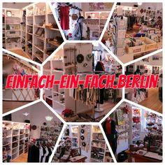 #DIY in #Berlin - Heute haben wir nicht geöffnet! Aber ab morgen um 11 Uhr sind wir wieder gerne für euch da!