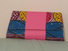 Check out this item in my Etsy shop https://www.etsy.com/listing/238182509/awuraba-clutch-african-print-ankara