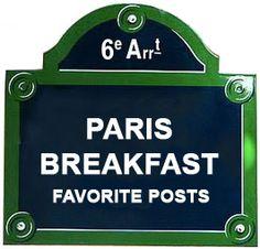 Mariage Frères: http://parisbreakfasts.blogspot.com