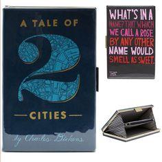 Kindle Case Kate Spade Book Clutch | POPSUGAR Tech